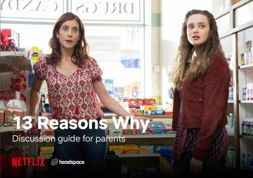 13 Reasons Why Parent3